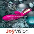 Parte inferior del precio promocional barato seguro de juguetes sexuales de silicona para mujeres