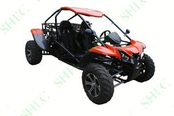 ATV truck tire 250cc off road buggy with75w out power