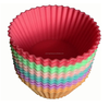 /product-gs/2014-new-product-food-grade-silicone-baking-cups-bakeware-cup-cake-mold-for-cookie-60167325789.html