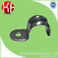 electrical metal wire clips