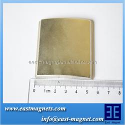 alibaba gold suppliers generator neodymium magnet