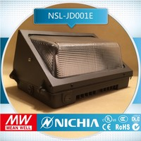 Free Samples 5 Years Warranty 100-277v 100w wall pack,100-277v 100w ul wall pack,100w metal halide led replacement