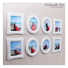 Top grade new arrival hang sexy photo/picture frame