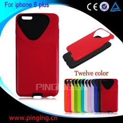 alibaba china supplier for mobile phone case, wholesale mobile phone case