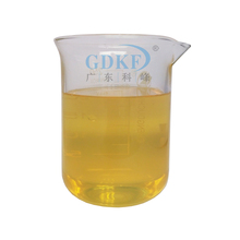 Super disperse cleaning ability oligomer cleaner F131 manufacturer