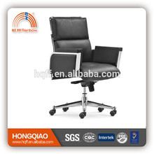 acrylic stool new arrival swivel miller office chair high back office chair