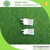 030910 8mah 3.7v ultra mini lipo battery