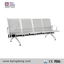Metal Waiting Chiar / Hospital Waiting Room Chairs