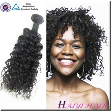 Fast Delivery Brazilian Hair Sale Black Girl Virgin Girl