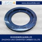 Anéis de tungstênio ferramentas de precisão de vedação utilizados para equipamentos industriais