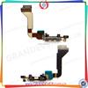 LF SmartPhone Spare Parts Charging Flex Cable for Iphone 4 Charge Flex Cable,for Iphone4 Charge Port Flex Cable Replacement