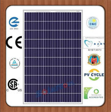 high efficiency 240w amorphous silicon solar panel solar cells photovoltaic system for sale with tuv ul ce