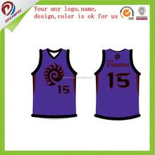 basketball jersey uniform design,wholesale blank basketball jerseys,philippines custom basketball uniform