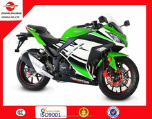 EFI MOTORCYCLE 350CC POCKET ROCKT BIKE SUPER RACING BIKE SPORTS BIKE