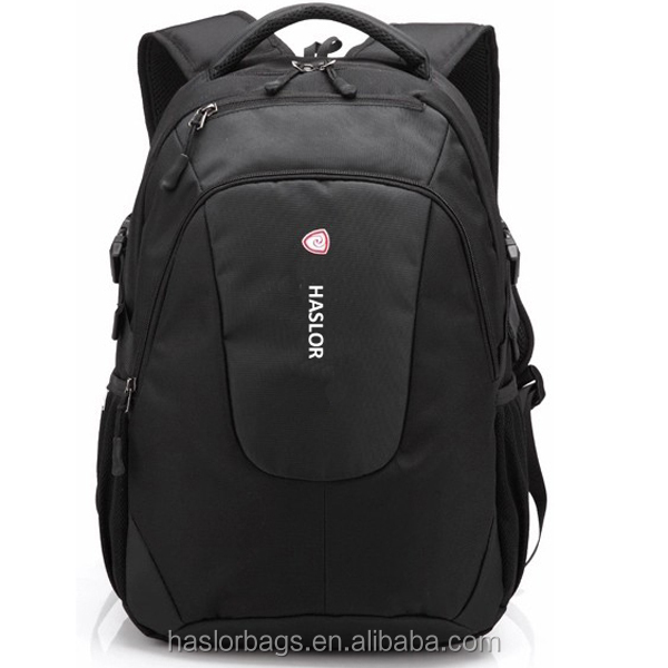 Brand new product notebook rucksack/backpack laptop bag 15.6 inch