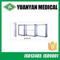 X-ray Medical Film Viewer