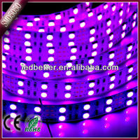 new led tape addressable