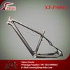new product Toray 800 carbon bike frame High quality OEM mtb carbon frame 26