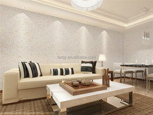 Modern style new material wall paper for office walls