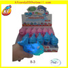 /product-gs/new-style-projective-light-dohphin-toy-candy-plastic-toy-candy-gift-toy-60247049973.html