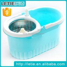 NEW design magic mop 360 microfiber magic mop easy home cleaning