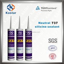 Foshan RTV White Adhesive Sealant Glue