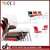 /p-detail/Moderno-rojo-blanco-negro-personalizado-cromado-la-pierna-de-la-pu-silla-de-oficina-blanco-silla-300005335446.html