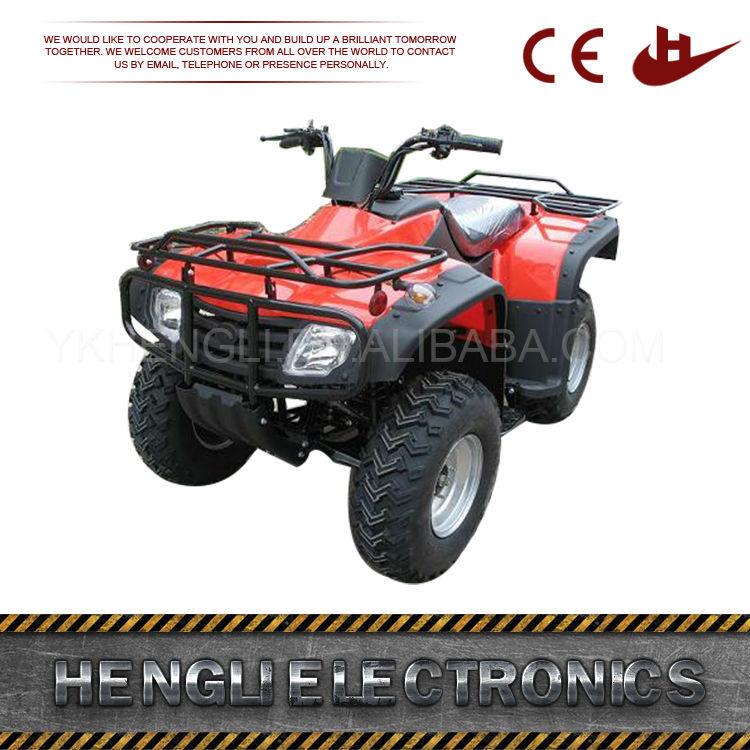 250cc ATV (11)