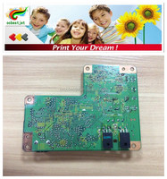 Best quality and fast delivery! Main board for Epson A50 printer mother board