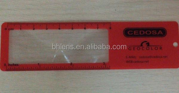 BHM-06 Magnifier 3_.jpg