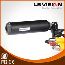 LS VISION color cctv mini camera acti dome camera 720p hd mini cameras