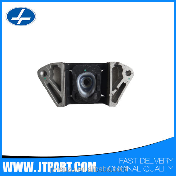 transmission bracket7C19-6068CA (2).jpg