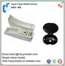 2015 China low cost injecting plastics mold Professional plastic injection molded, injection plastic molds