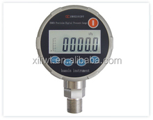 2015 High quality shanghai industrial pressure sensor for digital pressure gauge