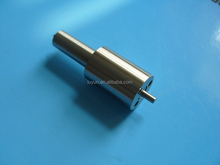 S serials fuel injection nozzle DLLA150S616 0 433 271 299 for SCANIA 6 / LS / LT 1115 E DS11