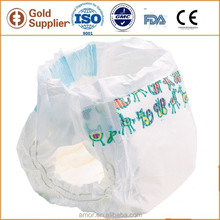 OEM brand customized best deals on diapers