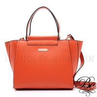 BELLUCY Wholesale Women Brand New Shoulder Bag