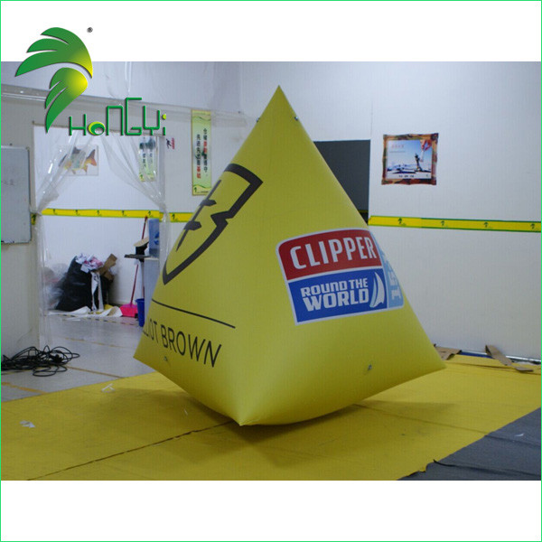 pvc inflatable buoy (1)
