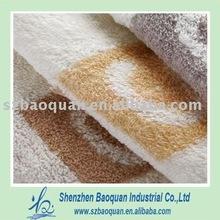 superior quality fingertip towels