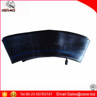 Autobike Butyl Inner Tube goods from china