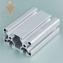 cast aluminum pistons