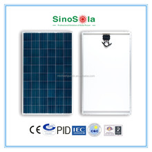 PV Solar Panel With Good Price for 250W Module
