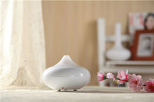 GX-02K the newest fashional tabletop holiday gifts guangzhou is aroma diffuser