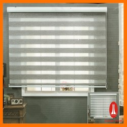 Curtain times blinds and window coverings zebra blinds curtain