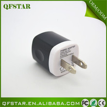 Trade Assurance wholesale high efficiency fast adapter charger