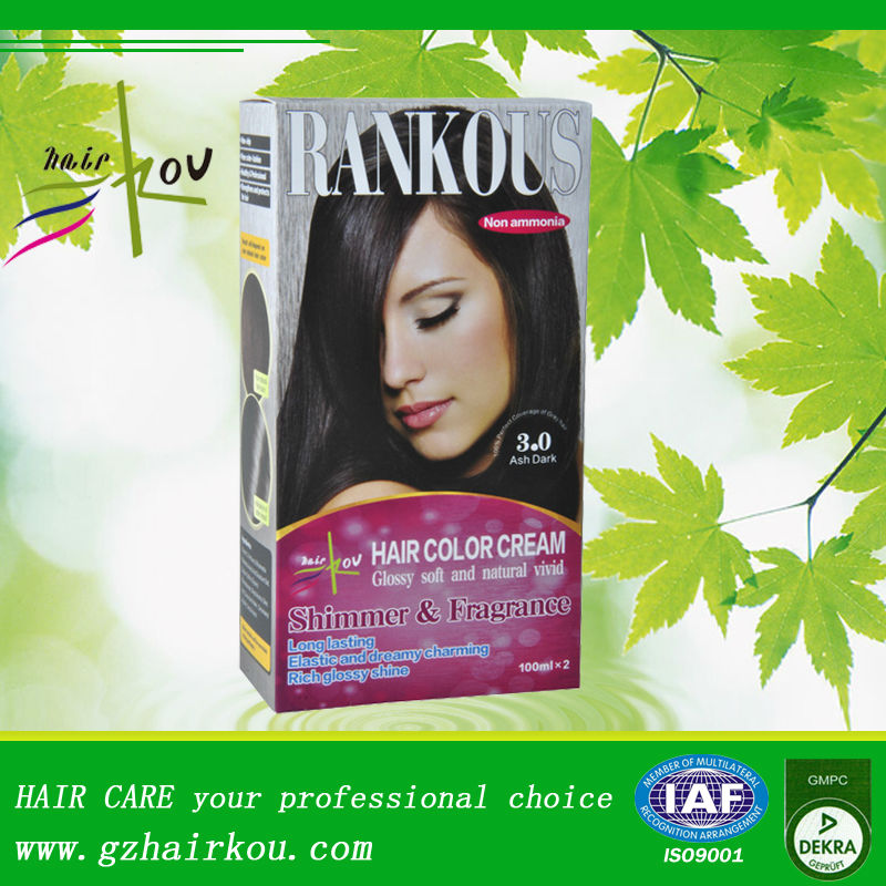 Organic Henna Hair Dye 100 Natural Without Chemicals No Ppd No ...