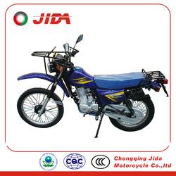 200cc 4 stroke pocket dirt bike JD200GY-4