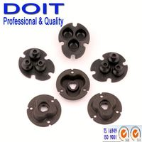 cup lump natural rubber