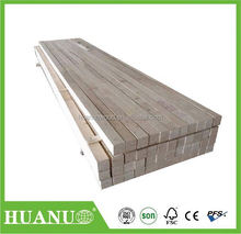 pine umber,china suppliers building with lvl,construction pine lvl wooden beam