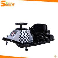 Off road go kart Crazy Cart
